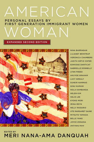 american-woman-personal-essays-by-first-generation-immigrant-women