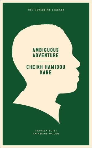 ambiguous-adventure