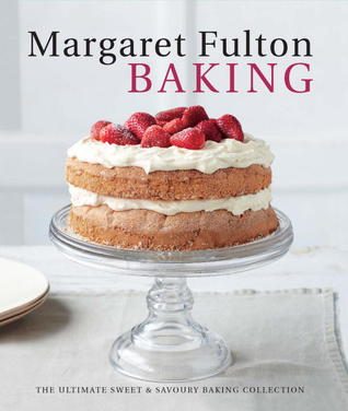 margaret-fulton-baking-the-ultimate-sweet-and-savory-baking-collection