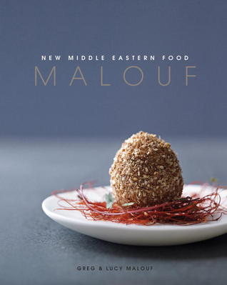 Malouf new middle eastern food by greg malouf 13338076 forumfinder Image collections