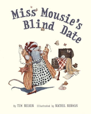 miss-mousie-s-blind-date