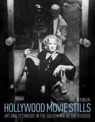 Hollywood Movie Stills