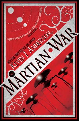 the-martian-war