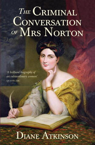 the-criminal-conversation-of-mrs-norton