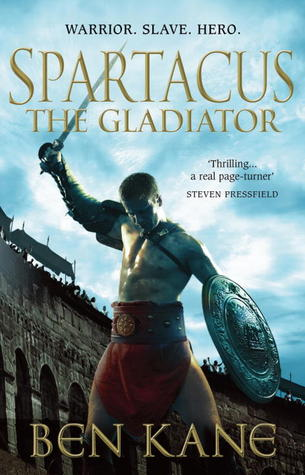 gladiator time period