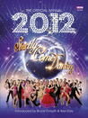 Download The Official Strictly Come Dancing Annual 2012