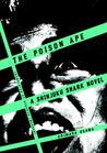 Shinjuku Shark 2: The Poison Ape (Shinjuku Shark)