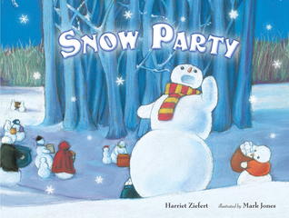 Image result for snow party