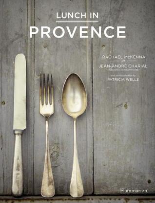 Descargas de libros para iPad 2 Lunch in Provence
