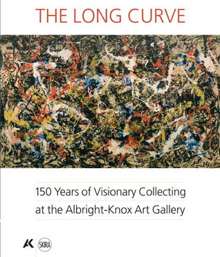 visionary-collecting-selections-from-the-albright-knox-art-gallery
