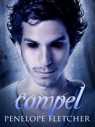 Compel by Penelope Fletcher