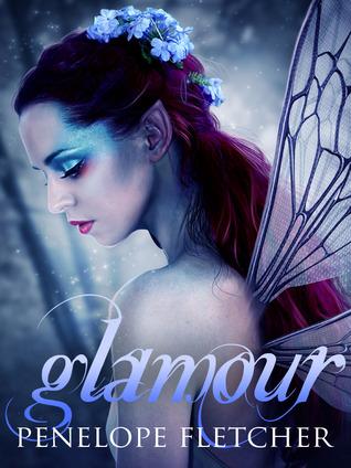 Glamour by Penelope Fletcher