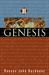 Genesis by Rousas John Rushdoony