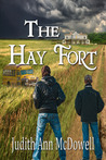 The Hay Fort