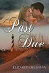 Download Past Due