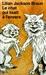 Le chat qui lisait à l'envers by Lilian Jackson Braun
