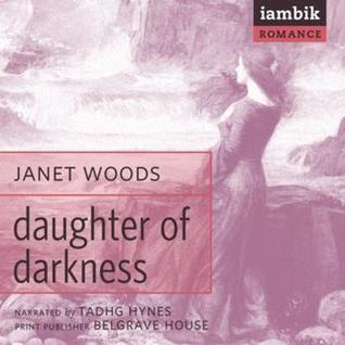 Livre audio à télécharger illimité Daughter Of Darkness in French PDF by Janet Woods