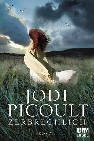 Ebook Zerbrechlich by Jodi Picoult PDF!