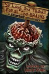 So Long, and Thanks for All the Brains by Matt Nord