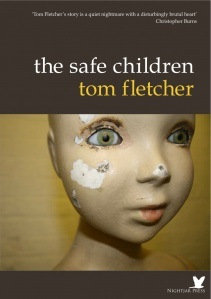 The Safe Children