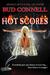 Hot Scores