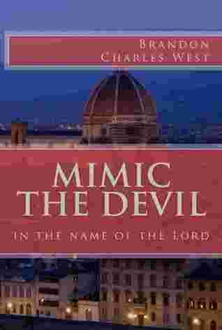 Mimic the Devil
