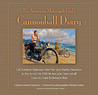 The American Motorcycle Girl's Cannonball Diary