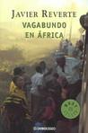 Vagabundo en África (Trilogía de África, #2)