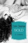 Dark Desires: Sold