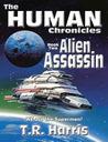 Alien Assassin (Human Chronicles, #2)