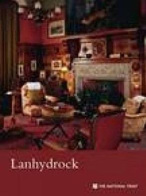 Lanhydrock (Cornwall)