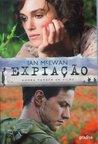 Expiação by Ian McEwan