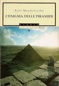 L'enigma delle piramidi