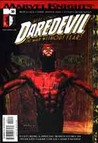 Daredevil, Vol. 3.5: Playing to the Camera