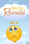 Martin Little, Resurrected