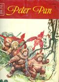 Peter Pan volume 5