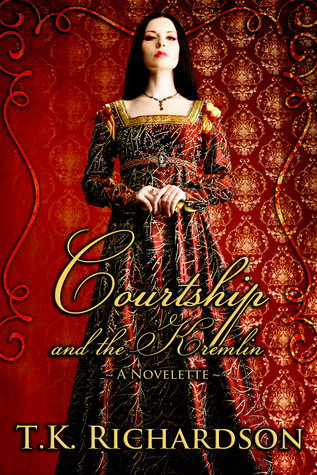 Courtship and the Kremlin