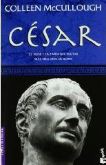 Ebook César by Colleen McCullough PDF!