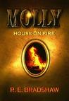 Molly by R.E. Bradshaw