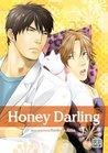 Honey Darling (Yaoi Manga)