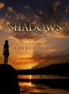 Shadows (Shadows #1)