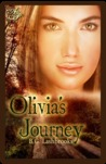 Olivia's Journey by B.G. Lashbrooks