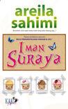 Iman Suraya by Areila Sahimi