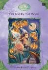 Fira dan Bulan Purnama