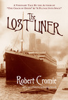 The Lost Liner