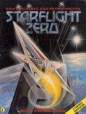 Starflight Zero