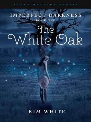 The White Oak by Kim White