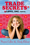 Trade Secrets (Love, Inc., #2)