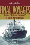 Final Voyages Volume II