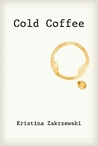 Download Cold Coffee
